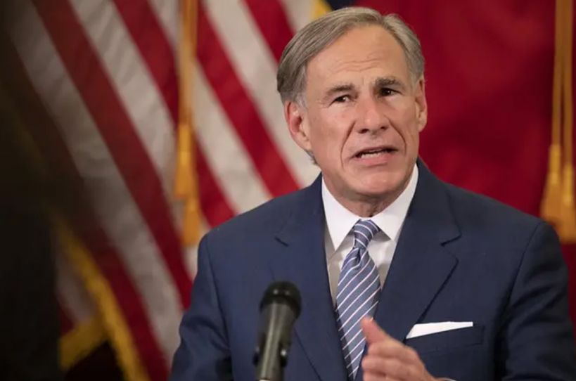 spiraling-biden-white-house-is-plummeting-like-a-rock-in-water-due-to-the-brutal-mishandling-of-border-crisis-texas-gov-abbott-claims