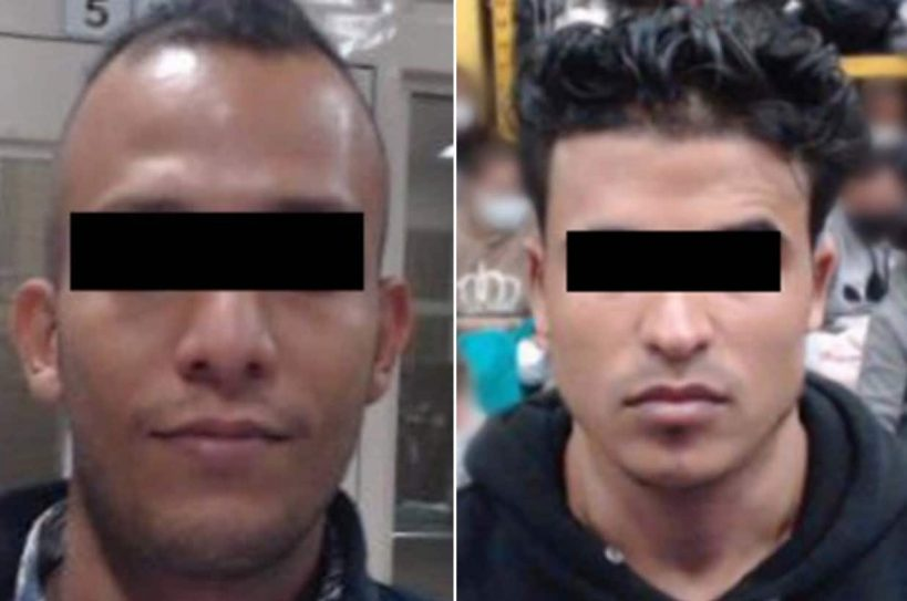 yemeni-terror-suspects-on-fbi-watchlist-apprehended-in-separate-instances-at-southern-border