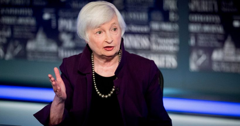 yellen-calls-for-a-global-minimum-corporate-tax-rate
