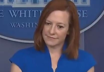 online-gamer-pretending-to-be-white-house-reporter-infiltrates-psaki-press-briefings