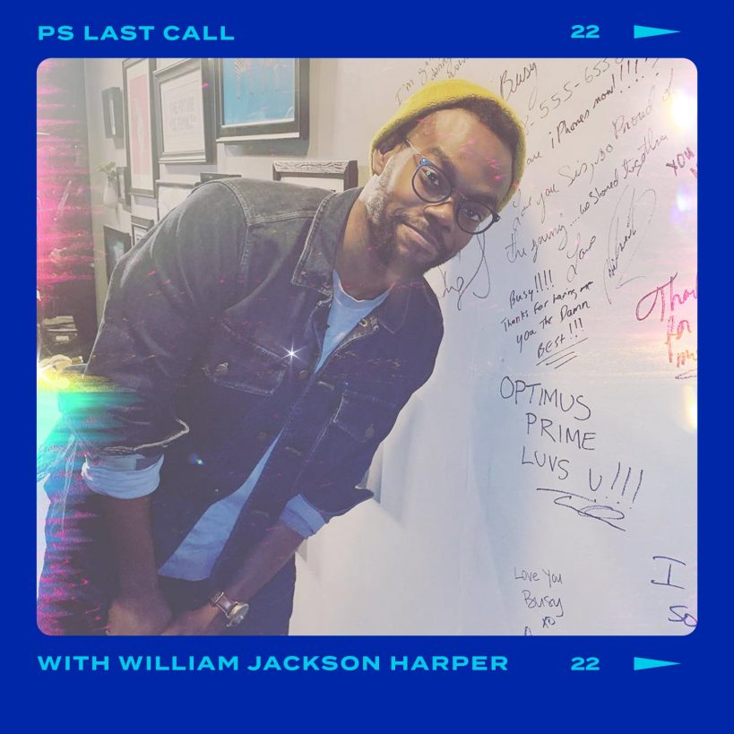 william-jackson-harper-on-we-broke-up-and-the-good-place