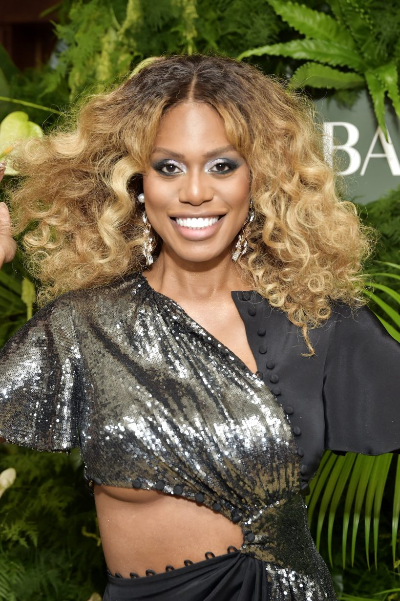 laverne-cox-international-trans-day-of-visibility-2021-video