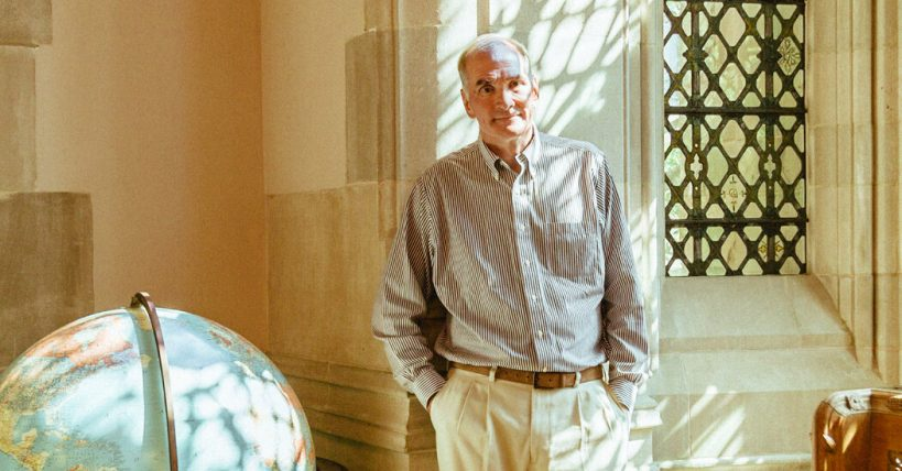david-swensen-who-revolutionized-endowment-investing-dies-at-67
