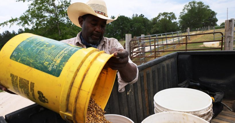 banks-fight-4-billion-debt-relief-plan-for-black-farmers