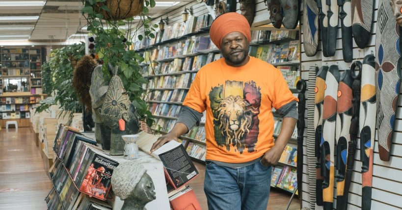 we-always-rise-a-black-owned-bookstore-navigates-the-pandemic