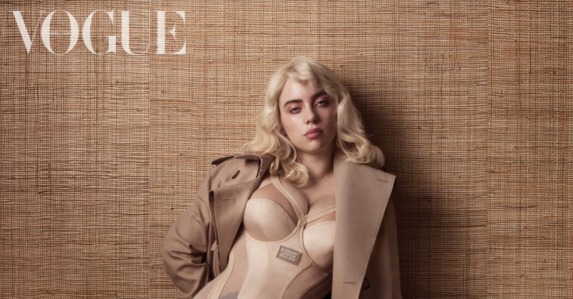 billie-eilish-in-british-vogue-what-the-cover-means