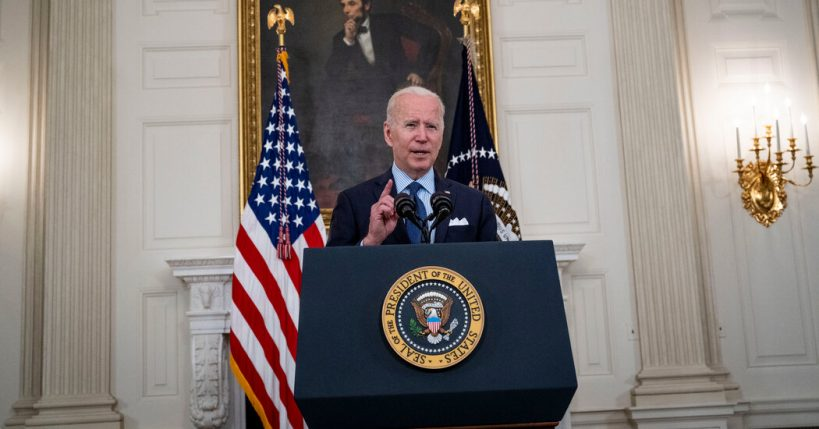 biden-shifts-vaccination-strategy-in-drive-to-reopen-by-july-4