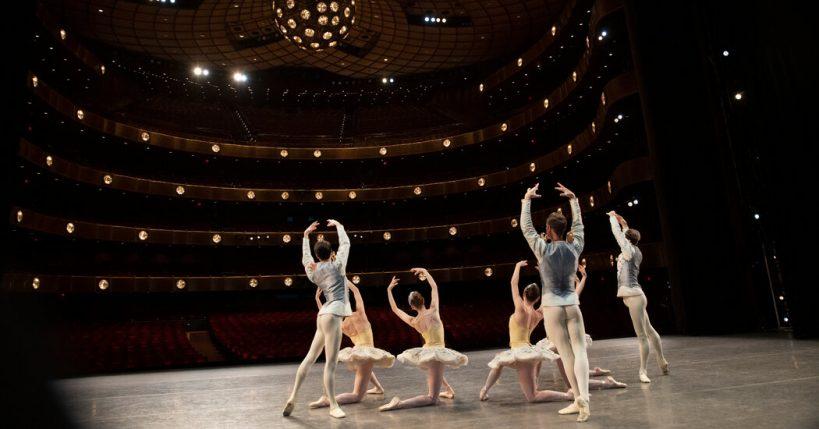 sofia-coppolas-challenge-to-convey-the-feeling-of-live-dance