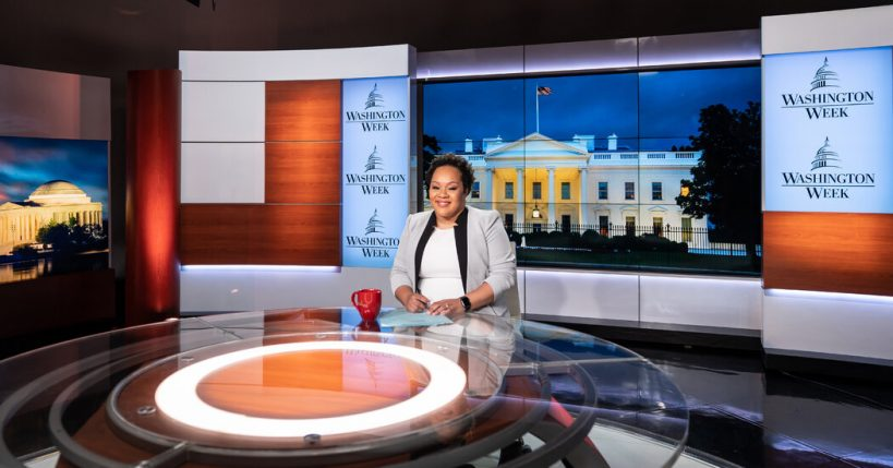 yamiche-alcindor-is-named-host-of-washington-week-on-pbs