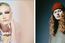 chloe-moriondo-and-girl-in-red-maestros-of-growing-pains