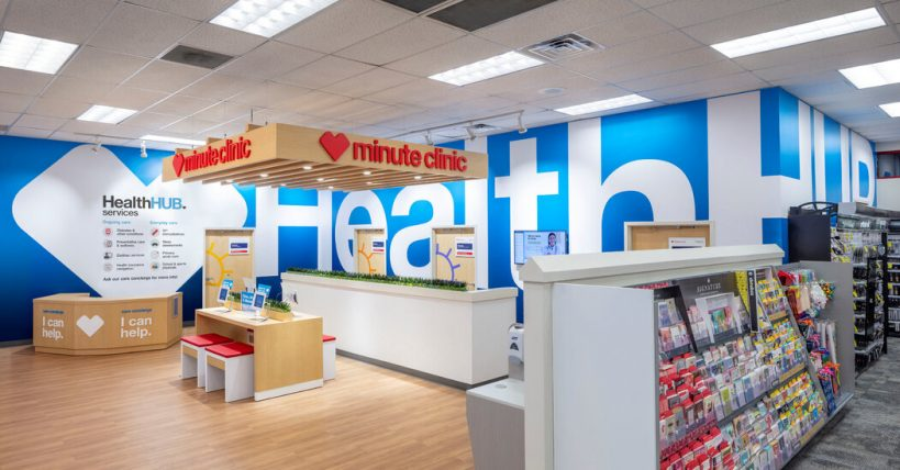 pharmacies-are-entering-the-mental-health-market
