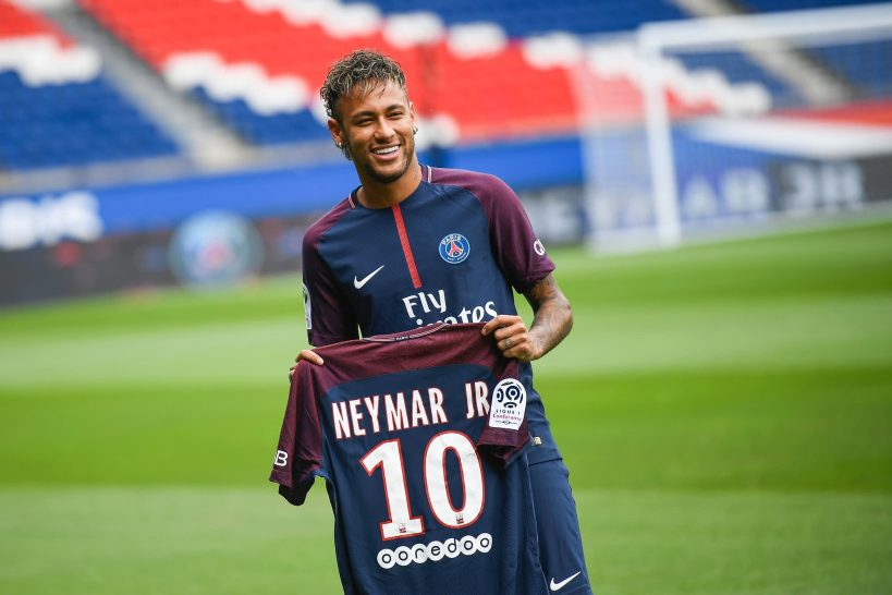 nike-split-with-neymar-after-sexual-assault-investigation-report-says