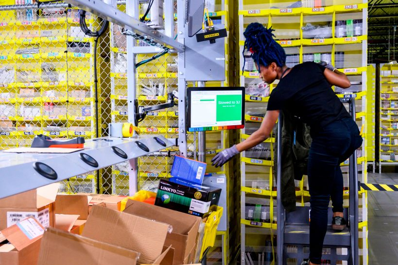 amazon-begins-what-may-be-largest-worker-safety-experiment-ever