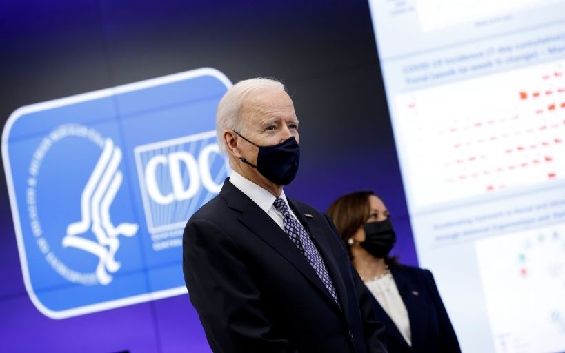 biden-budget-would-give-cdc-biggest-funding-boost-in-nearly-20-years