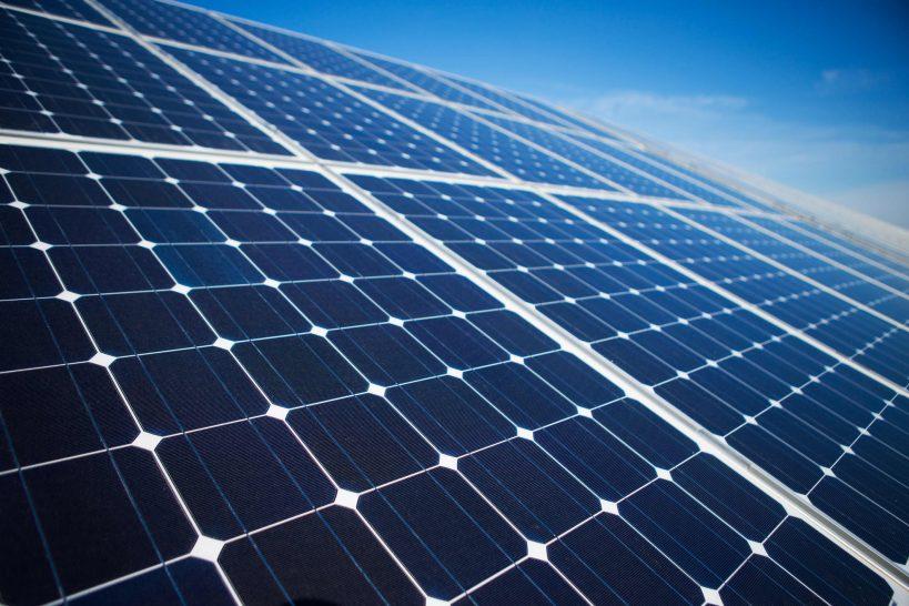solar-stocks-are-getting-slammed-as-supply-chain-bottlenecks-hit-renewables-sector