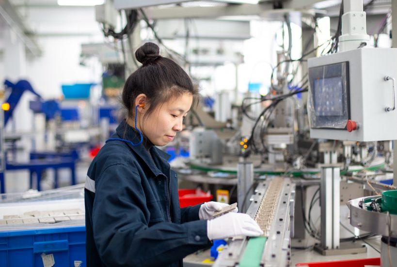supply-chains-may-return-to-china-amid-covid-resurgence-in-india-vietnam