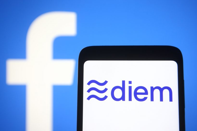 facebook-backed-diem-is-moving-from-switzerland-to-the-us