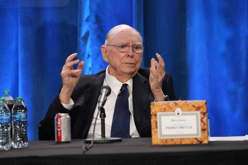 charlie-munger-calls-bitcoin-disgusting-and-contrary-to-the-interests-of-civilization