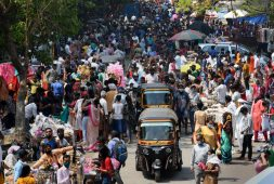 indias-rich-are-not-the-only-ones-fleeing-covid-crisis