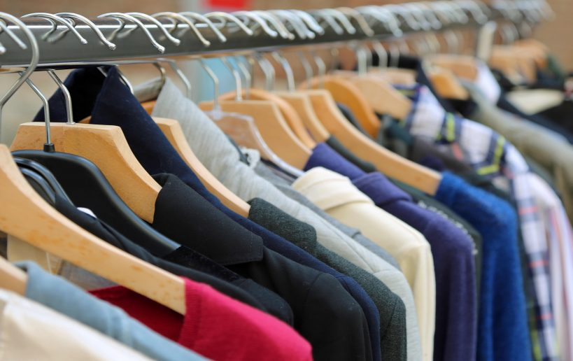 why-polyester-is-a-problem-for-the-industry