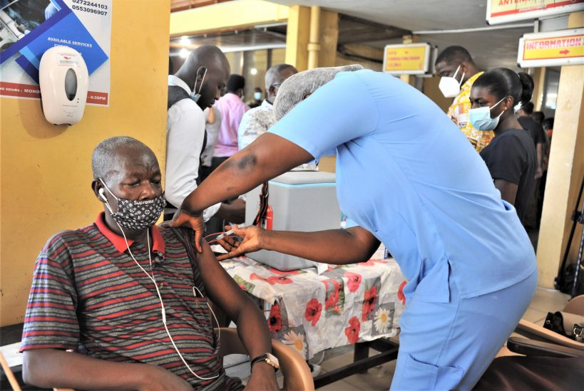 africa-needs-at-least-20-million-doses-in-the-next-six-weeks-who-says