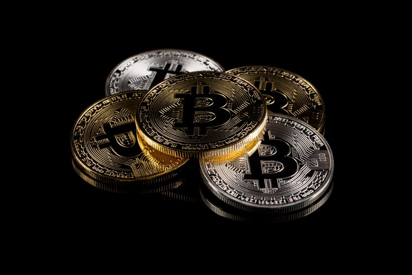 cryptocurrency-poses-a-significant-risk-of-tax-evasion