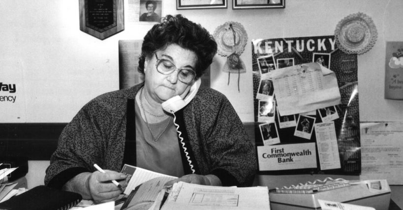 eula-hall-one-woman-relief-agency-in-appalachia-dies-at-93