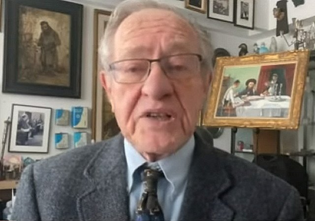 there-has-to-be-a-new-trial-alan-dershowitz-weighs-in-on-chauvin-case-after-defense-lawyer-files-motion-for-new-trial-alleging-jury-misconduct-audio