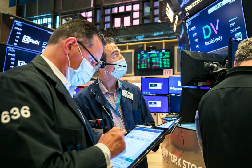 dow-futures-jump-200-points-as-optimism-over-economic-recovery-grows