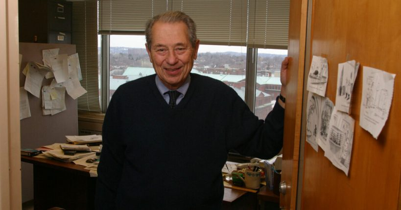 jerome-kagan-who-tied-temperament-to-biology-dies-at-92