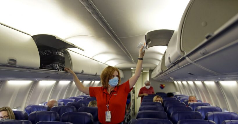2-airlines-will-postpone-serving-alcohol-amid-surge-of-in-flight-violence