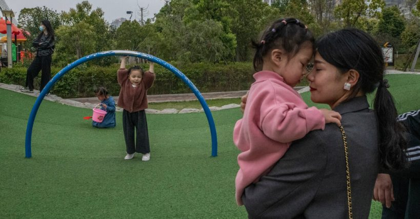 china-announces-a-three-child-policy