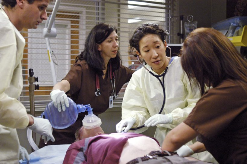 is-sandra-oh-coming-back-to-greys-anatomy