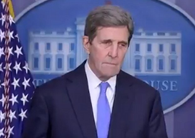 john-kerry-invested-in-big-oil-before-becoming-joe-bidens-climate-czar