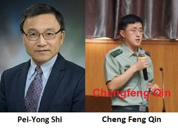 dr-anthony-fauci-funded-research-that-led-to-patents-for-the-chinese-military