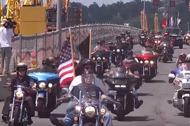 biden-administration-denies-permit-to-veteran-motorcycle-group-for-memorial-day-event-in-dc