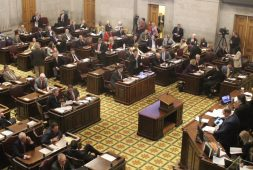 legislation-passes-the-house-in-tennessee-effectively-prohibiting-critical-race-theory-from-public-curriculum
