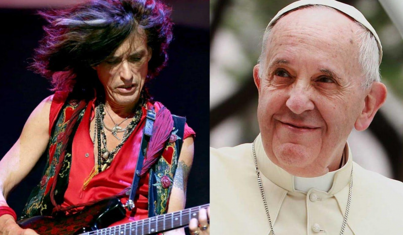 dr-fauci-pope-francis-and-aerosmith-link-up-hold-a-virtual-conference-to-discuss-covid-19-and-global-health-threats