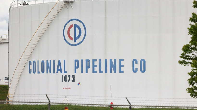 colonial-pipeline-ceo-announces-dire-warnings-regarding-possible-fuel-shortages-after-cyber-hacking-attack