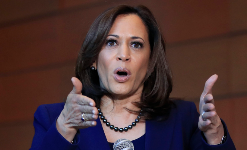 kamala-harris-sparks-mass-outrage-with-infuriating-memorial-weekend-tweet
