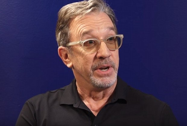 tim-allen-shares-emotional-message-with-fans-as-last-man-standing-series-comes-to-a-close-video