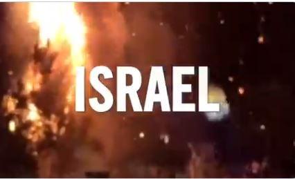 biden-pulls-all-us-troops-from-israel
