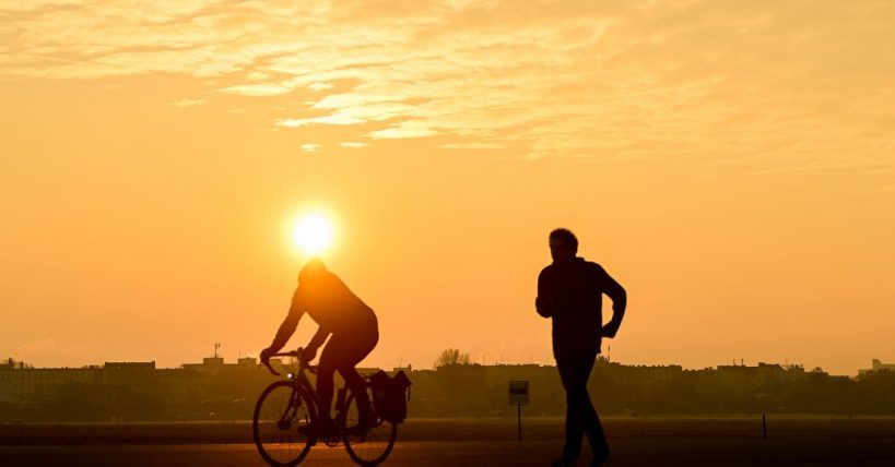 the-best-time-of-day-to-exercise-for-metabolic-health