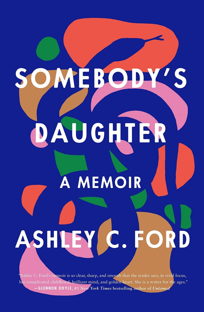 somebodys-daughter-by-ashley-c-ford-review