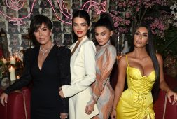 why-is-keeping-up-with-the-kardashians-ending