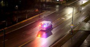 UnitedHealthcare May Deny Emergency Visit Coverage