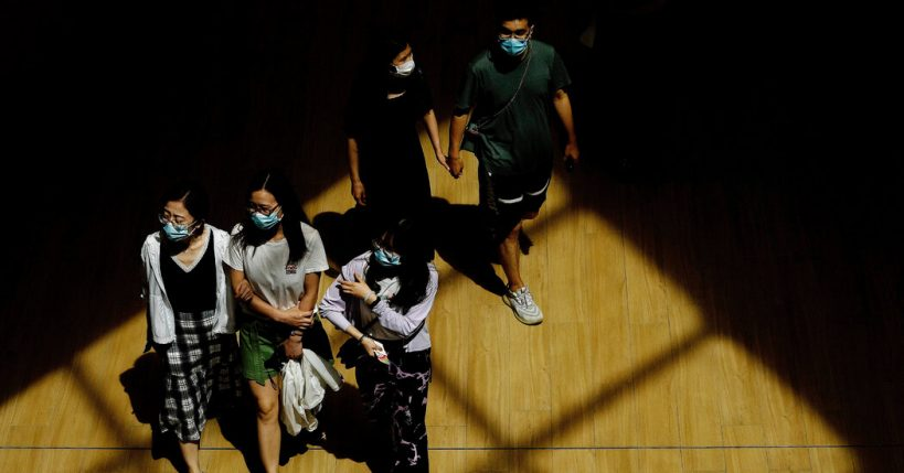 why-asia-the-pandemic-champion-remains-miles-away-from-the-finish-line