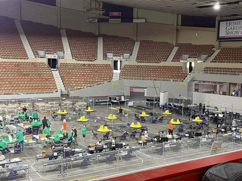 huge-arizona-audit-begins-to-finish-hand-recount