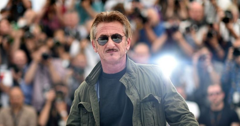 cannes-film-festival-will-feature-sean-penn-wes-anderson