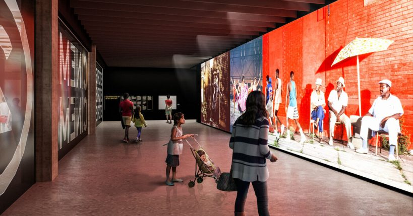 movie-museum-rethinks-exhibitions-in-response-to-a-changing-world